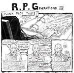 RPGenerations 18