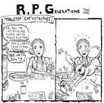 RPGenerations 20