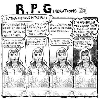 RPGenerations 22 by Nezart