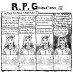 RPGenerations 22