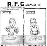 RPGenerations 23