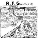 RPGenerations 24