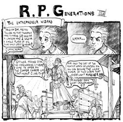 RPGenerations 26
