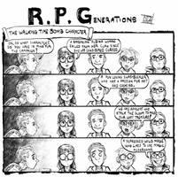 RPGenerations 29