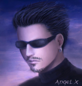 Angel-Dark's Profile Picture