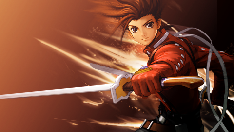 Lloyd_Irving_PSP___Red_by_jbeave.png