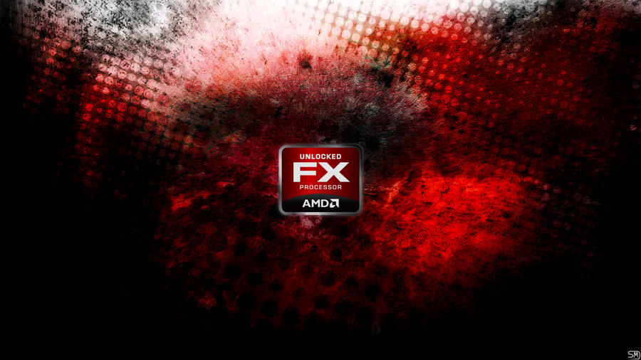 download wallpapers amd fx - photo #3