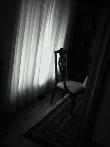 scary chair by heyjude1990 on deviantart