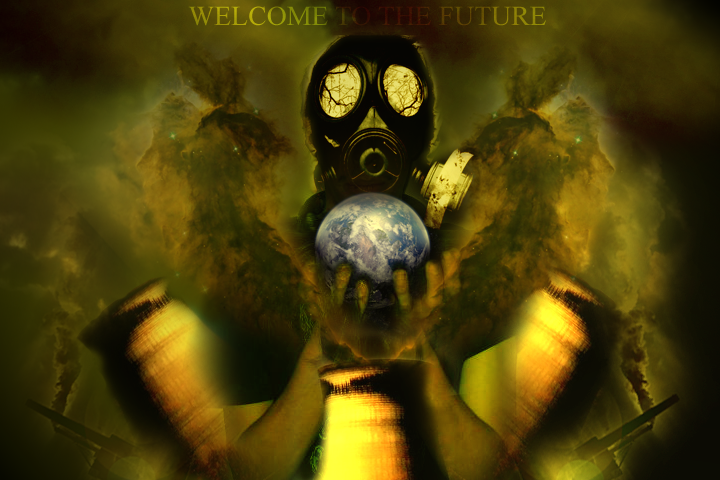[Image: welcome_to_the_future_by_g4r44-d49892v.png]