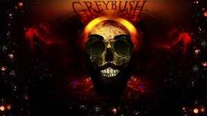 GrayBush by g4r44