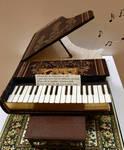 Book Piano