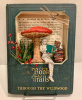 Book Trails Through the Wildwood