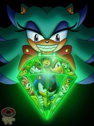 Let The Games Begin! by Moon-Phantom