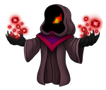 Merlin-finite by Moon-Phantom
