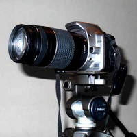 How to use Manual Flash by Tiberius47