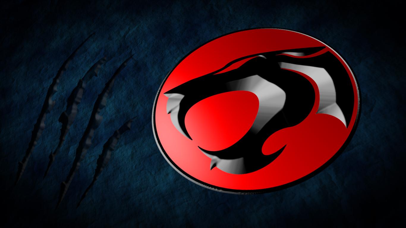 Thundercats Logo Hd 66399 Loadtve