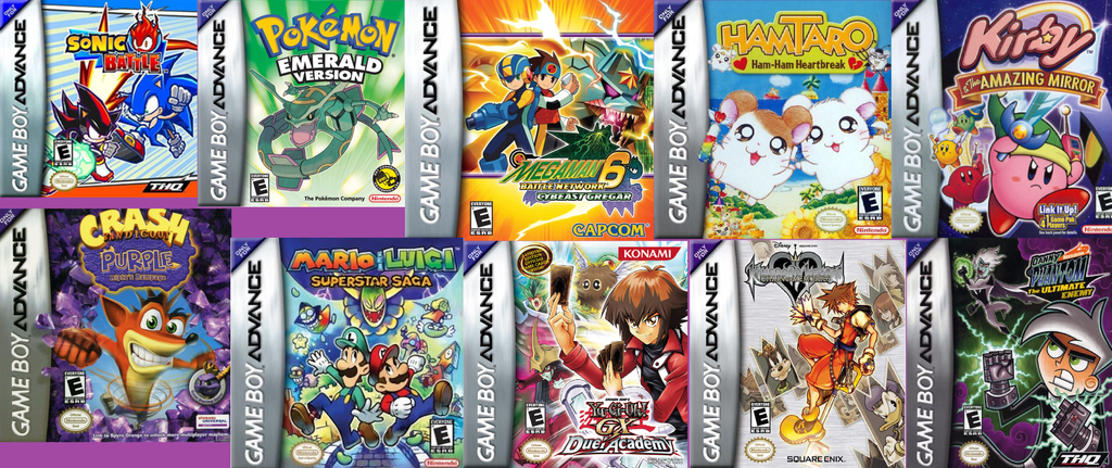 best gba dating games What gba games have like falling in love or dating or just plain romance in it plaese reply so i can buy those games please and thank yous.