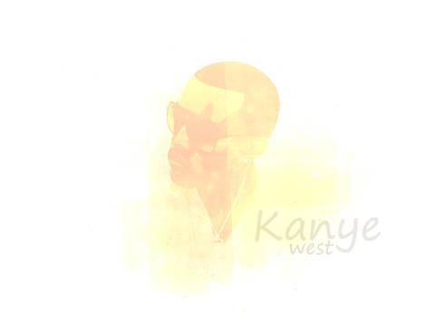 kanye west remade