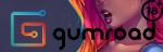 Icongumroad