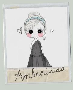 Amberissa's Profile Picture