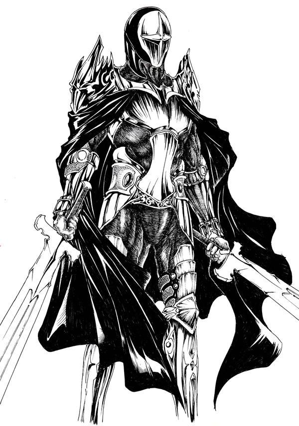 Full Armor Pen Build Lol
