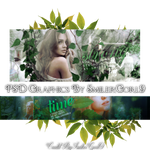 PSD Graphic Pack