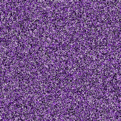 http://orig10.deviantart.net/5e9d/f/2012/092/a/4/purple_glitter_heart_png_by_carlyflower-d4upuoi.png