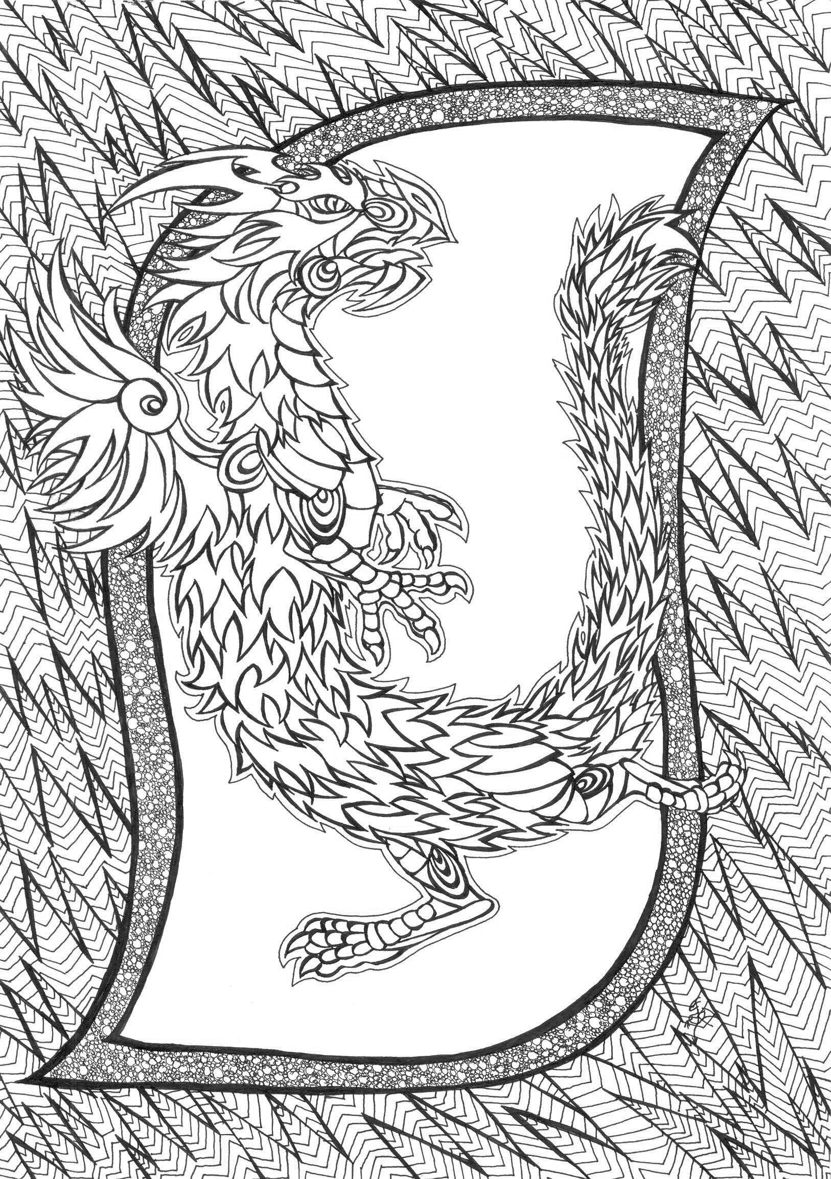 [RYSUNKI]- czyli mini Deviant Saf Dragon_51_by_fandragonball-d3cpck3