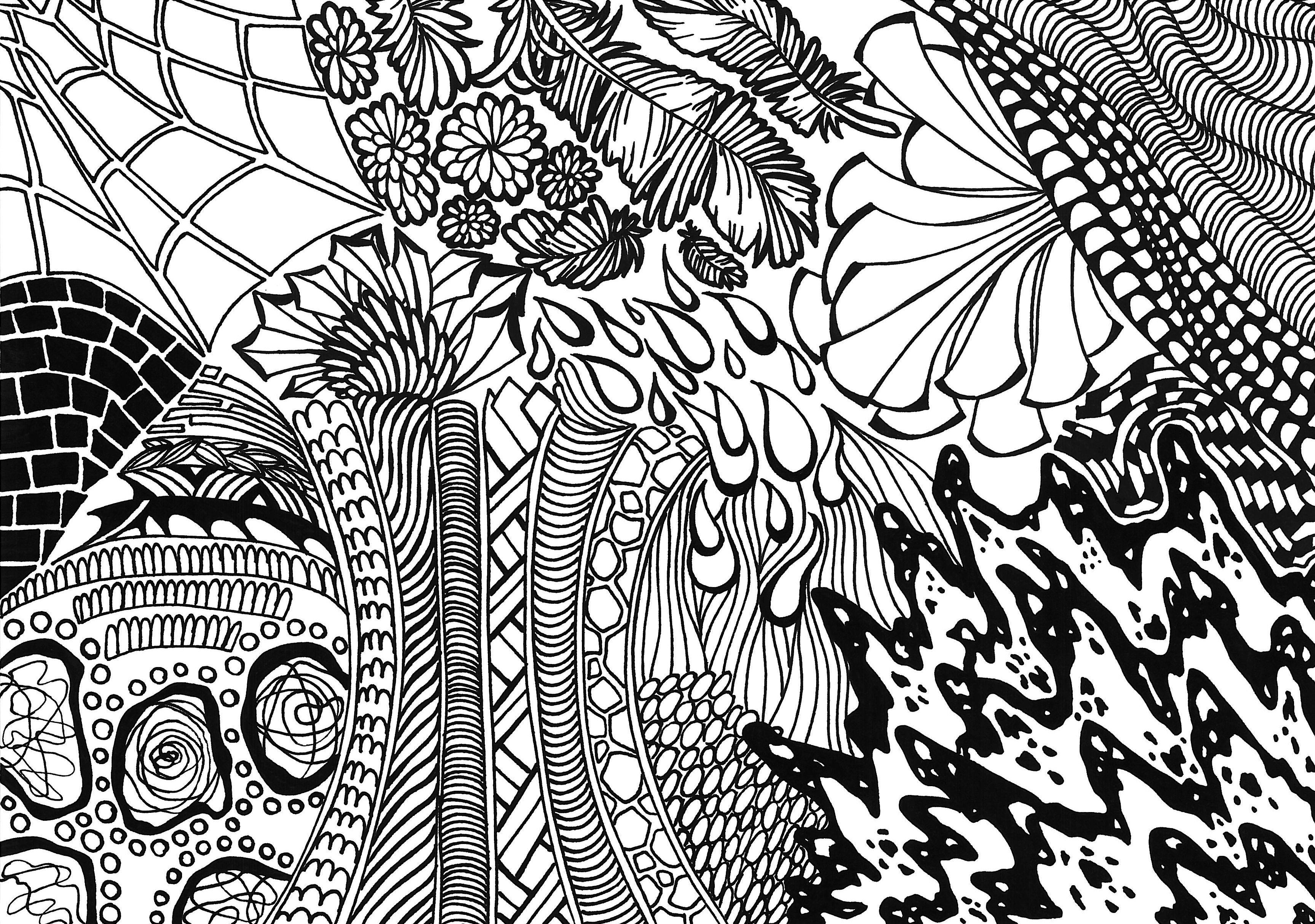 [RYSUNKI]- czyli mini Deviant Saf - Page 6 Do_kolorowania_2_by_fandragonball-d9rmsmr