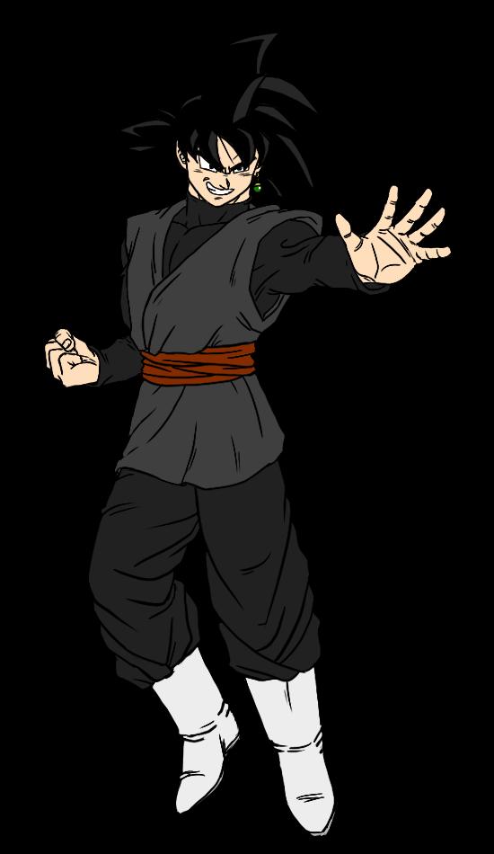 Dragon Ball Super #47 Black_goku_by_fandragonball-da6a6c3