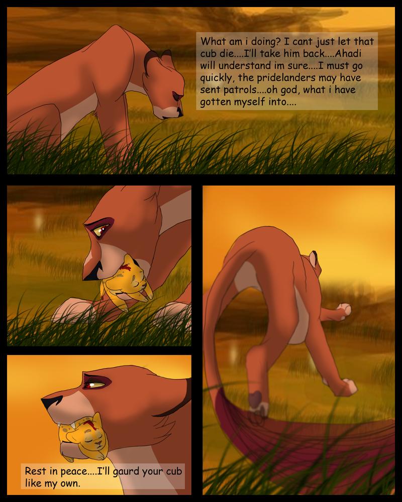 P.O The Lion King Tlkcomic___prologue___page_8_by_mwokozii-d5mwcbe