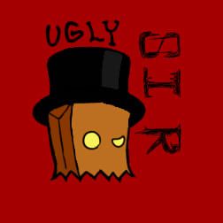 ugly Sir ICON by UglySirOfficial