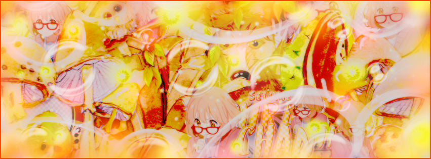 Mirai-chan - Cover by Selume-Cucheo