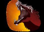 Render Roars by Raskalle