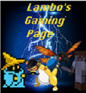 Lambo-Storys's Profile Picture