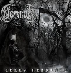 Nominon - Terra Necrosis by totalt-morker