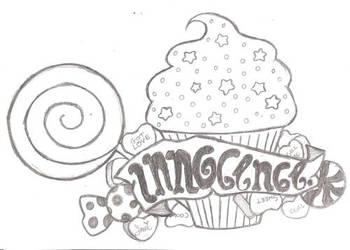 Innocence. by Gloomcake