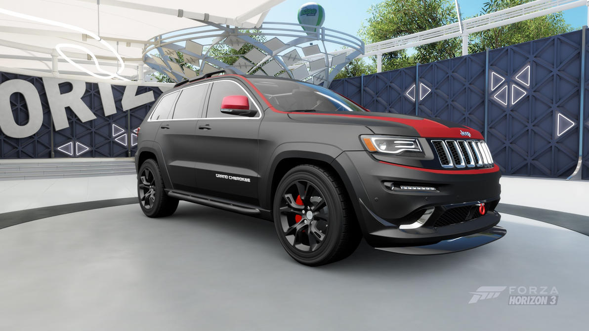 full black size jeep of price large grand srt sport cherokee