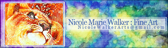 Nicole-Marie-Walker's Profile Picture