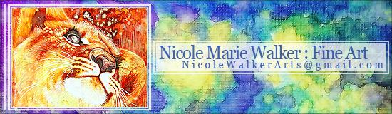 Nicole-Marie-Walker's Profile Picture
