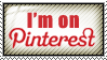 Pinterest Stamp by Nicole-Marie-Walker