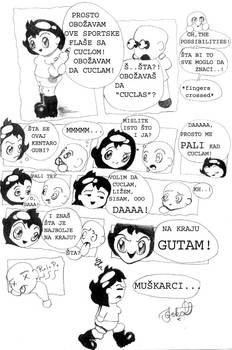 Comic No.3