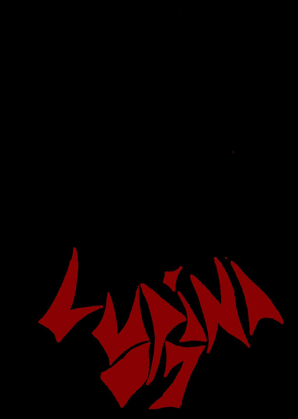 Juzoka-Vargulf-Eqqus's Profile Picture