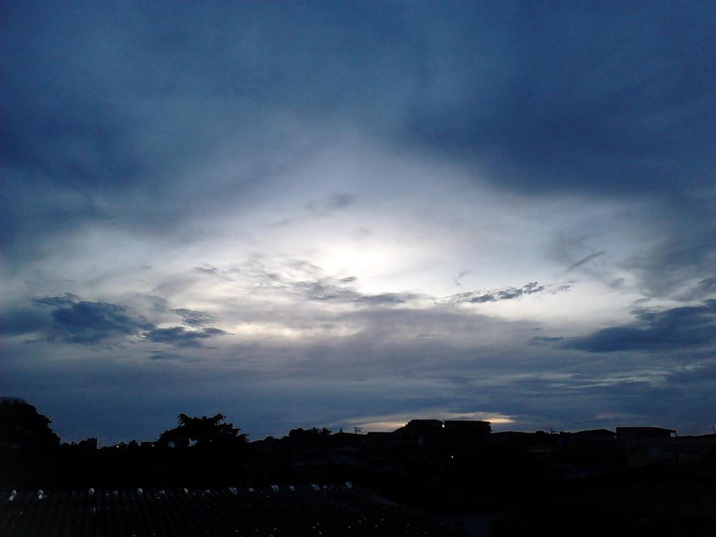 Dark Sky by Juzoka-Vargulf-Eqqus