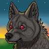 Roney2011 Pixel Icon by LupinaEqqus07