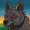 Roney2011 Pixel Icon by Juzoka-Vargulf-Eqqus