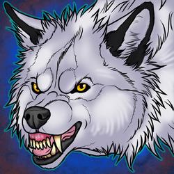 New Icon by Juzoka-Vargulf-Eqqus