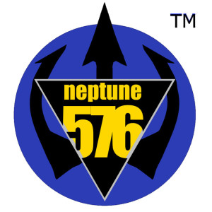 Neptune576's Profile Picture