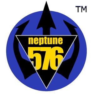 Neptune576's Profile Picture