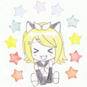 mikamoro's Profile Picture